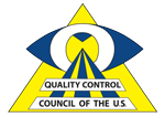 Quality Control Council of the US